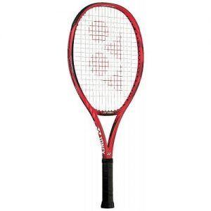 Yonex VCore SV 25 2019 Racchetta da Tennis - TennisCornerShop