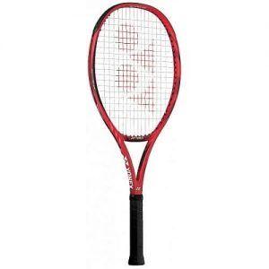 Yonex VCore SV 26 2019 Racchetta da Tennis - TennisCornerShop
