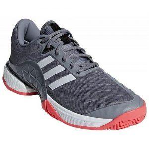 Adidas Barricade Boost Scarpe Tennis - TennisCornerShop