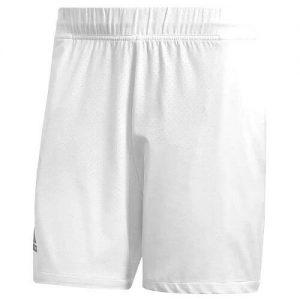 Adidas Barricade Short Pantaloncini da Tennis - TennisCornerShop