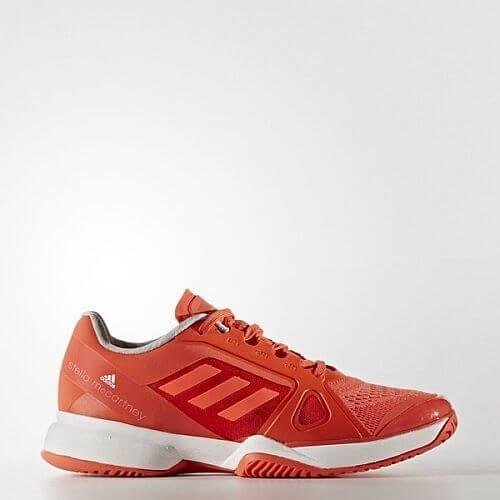 Adidas by Stella McCartney Barricade Scarpe da Tennis - TennisCornerShop