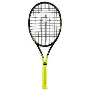 Head Graphene Touch Radical MP LTD (25 Years) Racchetta da Tennis TennisCornerShop