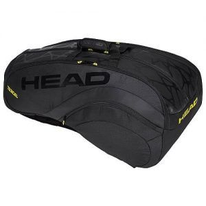 Head Radical LTD 12R Monstercombi Borsa da Tennis - TennisCornerShop