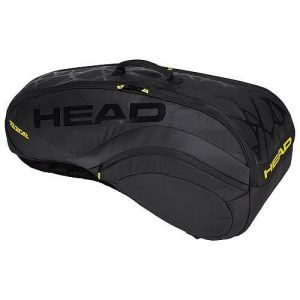 Head Radical LTD 6R Combi Borsa da Tennis - TennisCornerShop