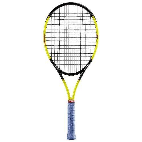 Head Radical OS LTD Racchetta da Tennis TennisCornerShop