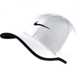 Nike Aerobill Featherlight Tennis Cap Cappello Tennis - TennisCornerShop