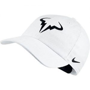 Nike Aerobill H86 Rafa Tennis Cap Cappello Tennis - TennisCornerShop