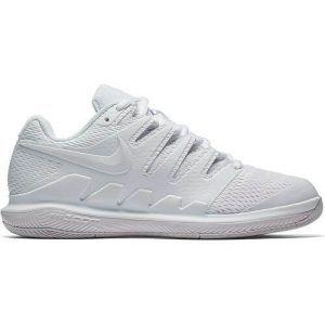 Nike Air Zoom Vapor X HC W Scarpe da Tennis - TennisCornerShop