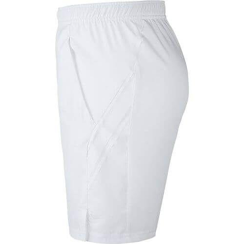 Nike Court Dry 9 Shorts Pantaloncini Tennis - TennisCornerShop