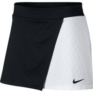 Nike Court Dry Maria Skirt Gonna Tennis - TennisCornerShop