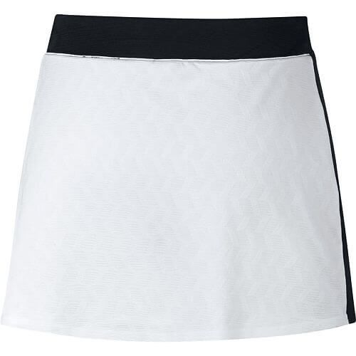 Nike Court Dry Maria Skirt Gonna Tennis - TennisCornerShop