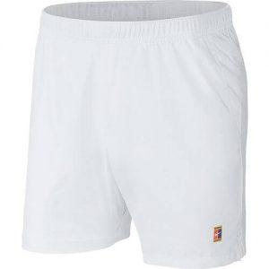 Nike Court Dry Shorts Pantaloncini Tennis - TennisCornerShop