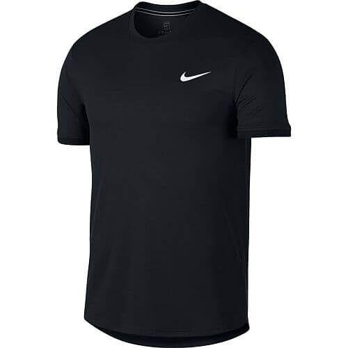Nike Court Dry Tee Maglietta da Tennis - TennisCornerShop