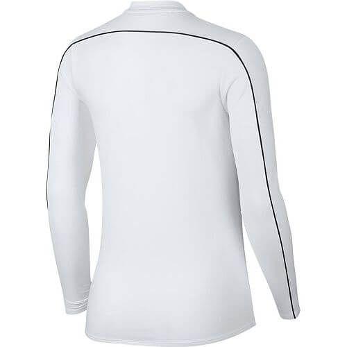 Nike Court Dry Top W Maglia Tennis - TennisCornerShop