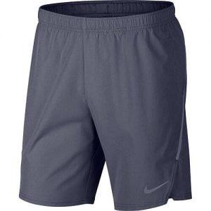 Nike Court Flex Ace 9IN Shorts Pantaloncini da Tennis - TennisCornerShop