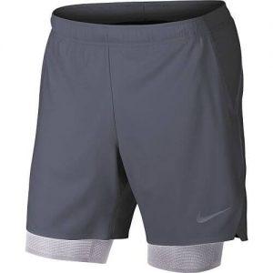 Nike Court Flex Ace Pro 7 Shorts Pantaloncini da Tennis - TennisCornerShop