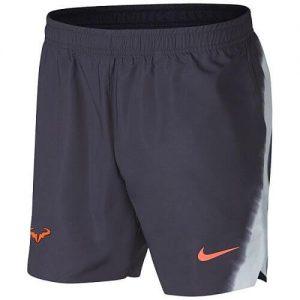 Nike Court Flex Rafa Ace 7 Shorts Pantaloncini da Tennis - TennisCornerShop