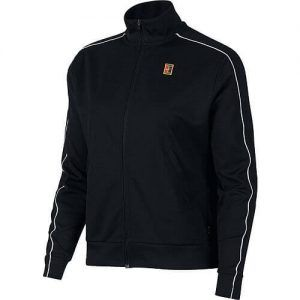 Nike Court Tennis Jacket W Giacca Tennis - TennisCornerShop