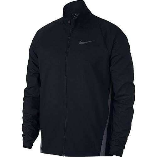 Nike Dry Team Jacket Giacca Tennis - TennisCornerShop