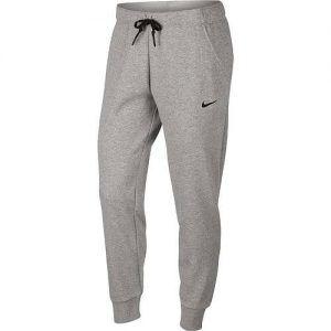 Nike Dry Training Pant W Pantalone Tennis - TennisCornerShop