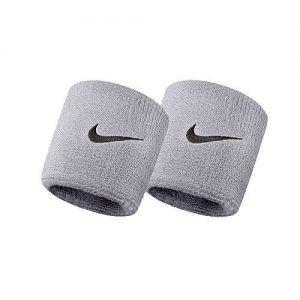 Nike Polsino Swoosh Polsino da Tennis - TennisCornerShop