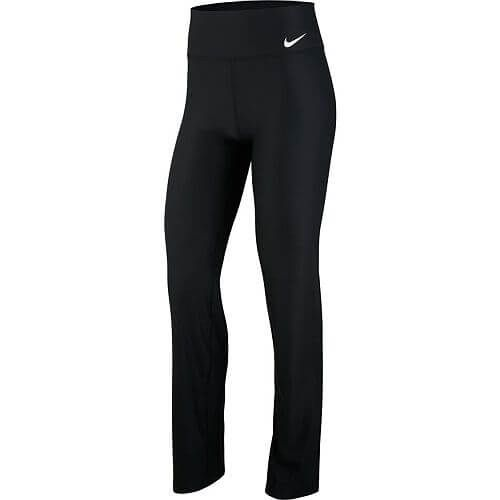 Nike Power Training Pant W Pantalone Tennis - TennisCornerShop