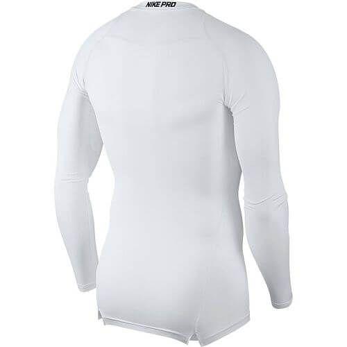 Nike Pro Top Maglia Intimo Tecnico - TennisCornerShop