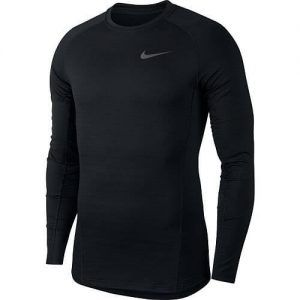 Nike Pro Warm Top Maglia Intimo Tecnico - TennisCornerShop
