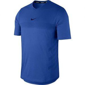 Nike Rafa Aeroreact Tee Maglietta da Tennis TennisCornerShop