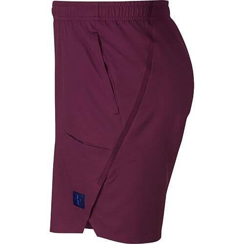 Nike RF Court Flex Ace 9IN Shorts Pantaloncini da Tennis - TennisCornerShop