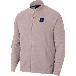 Nike RF Essential Jacket Giacca Tennis - TennisCornerShop