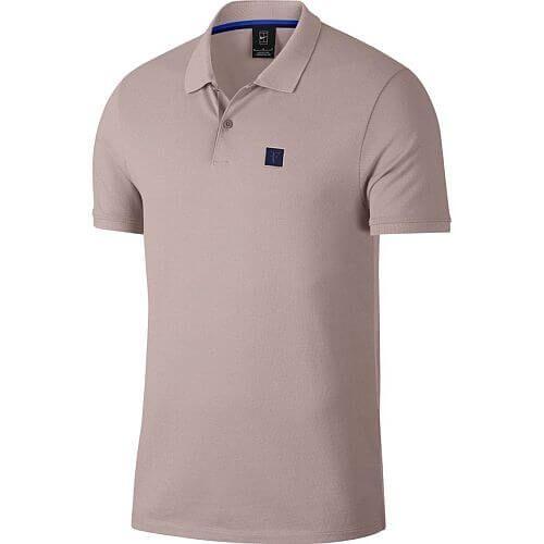 Nike RF Essential Polo Maglietta Tennis - TennisCornerShop