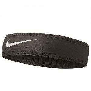 Nike Speed Performance Headbands Fascetta Tennis - TennisCornerShop