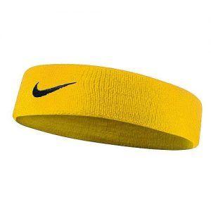 Nike Swoosh Headband Fascetta Tennis - TennisCornerShop