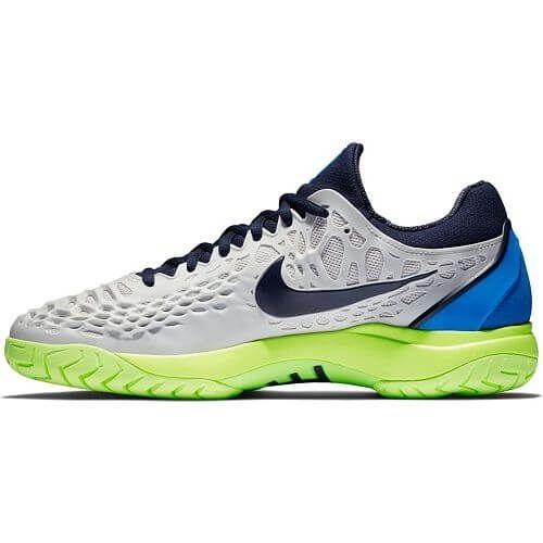 scarpe da tennis nike zoom