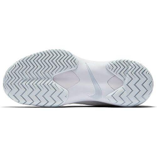 free shipping 547cc a7e83 Nike Zoom Cage 3 X HC W Scarpe da Tennis - TennisCornerShop