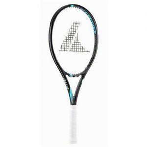 Pro Kennex Q+15 2019 Racchetta da Tennis - TennisCornerShop