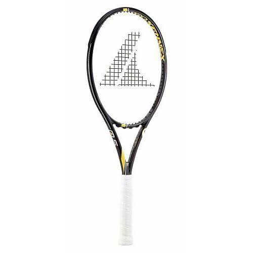 Pro Kennex Q+5 2019 Racchetta da Tennis - TennisCornerShop