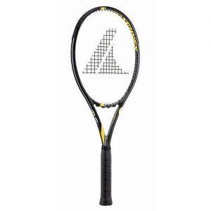 Pro Kennex Q+5 Pro 2019 Racchetta da Tennis - TennisCornerShop