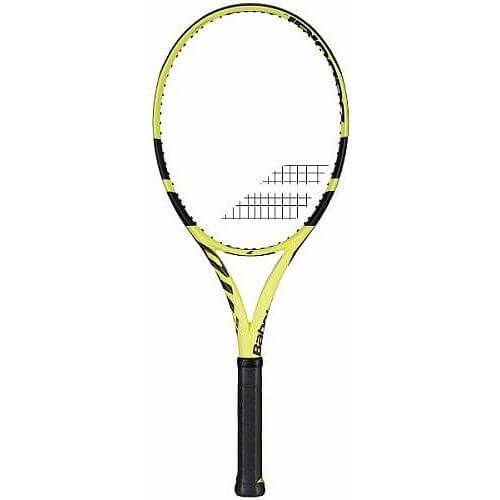 Babolat Pure Aero 2019 Racchetta Tennis - TennisCornerShop