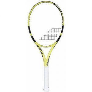 Babolat Pure Aero Lite 2019 Racchetta Tennis - TennisCornerShop