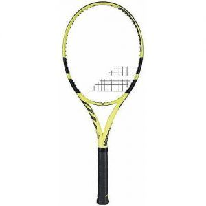 Babolat Pure Aero Team 2019 Racchetta Tennis - TennisCornerShop