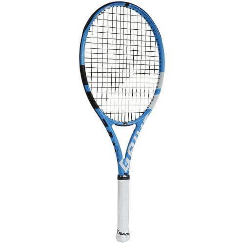 Babolat Pure Drive Super Lite 2018 Racchetta da Tennis - TennisCornerShop