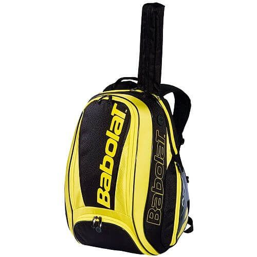 Babolat Pure Zaino 2019 Borsa Tennis - TennisCornerShop