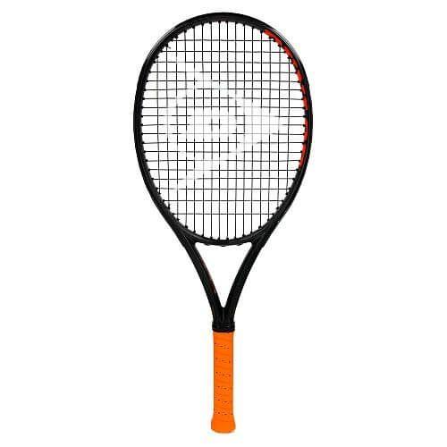 Dunlop NT R5.0 Pro 25 Junior Racchetta da Tennis - TennisCornerShop