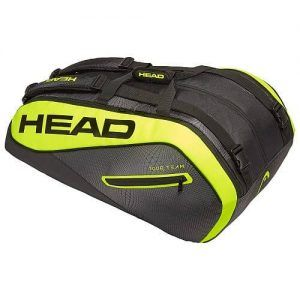 Head Extreme 12R Monstercombi 2017 Borsa Tennis - TennisCornerShop