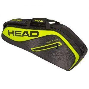Head Extreme 3R Pro 2019 Borsa Tennis - TennisCornerShop