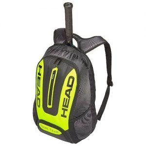 Head Extreme Backpack 2019 Zaino Tennis - TennisCornerShop