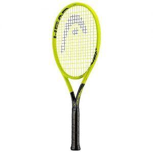 Head Graphene 360 Extreme Lite 2019 Racchetta Tennis - TennisCornerShop