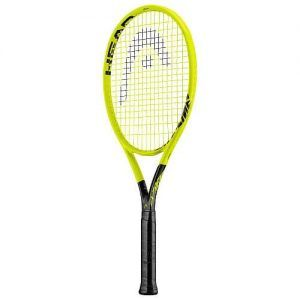Head Graphene 360 Extreme MP 2019 Racchetta Tennis - TennisCornerShop
